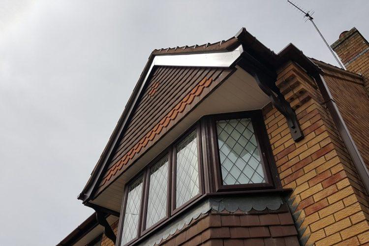 Double Glazing Milton Keynes